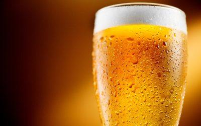 6 Local Craft Beer Patios